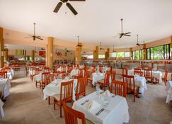 Viva Wyndham Maya - Playa del Carmen - Restaurant