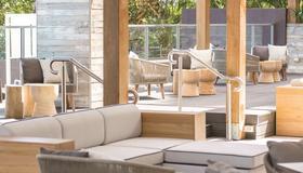 Vibe Hotel Gold Coast - Surfers Paradise - Restaurant