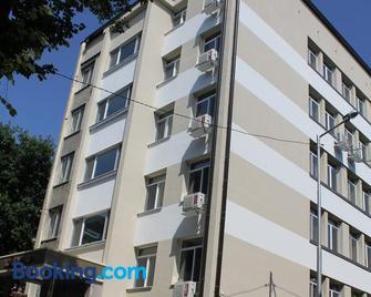 Hostel Penev - Стара-Загора - Здание