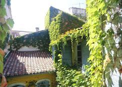 La Résidence Arles Centre - Αρλ - Θέα στην ύπαιθρο