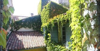La Résidence Arles Centre - Arles - Outdoor view
