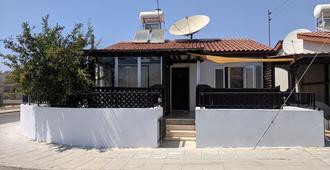 Katka Hostel Paphos - Pafos