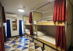 St Christopher's Village, London Bridge - Hostel - London - Bedroom
