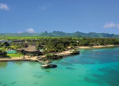 Maritim Resort & Spa Mauritius - Balaclava - Outdoor view