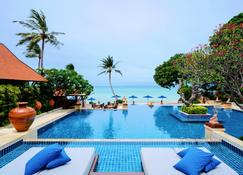 Renaissance Koh Samui Resort & Spa - Koh Samui - Basen