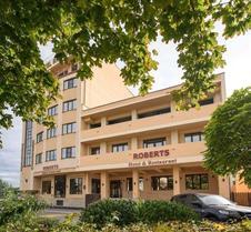 Carpathian Hotels