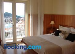Rooms Monika - Dubrovnik - Kamar Tidur