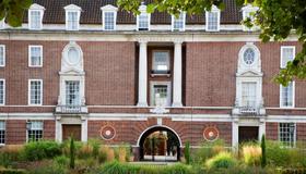 De Vere Devonport House - Londres - Edificio