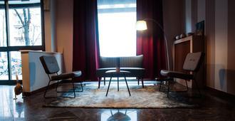 Hotel di Porta Romana - מילאנו