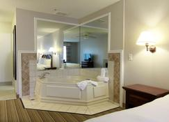 Country Inn & Suites by Radisson, Annapolis, MD - Annapolis - Bedroom
