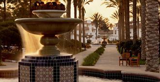 Omni La Costa Resort & Spa - קרלסבאד