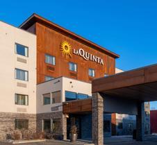 La Quinta Inn & Suites by Wyndham Anchorage Airport