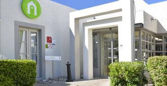 Campanile Aix-en-Provence Sud - Pont de l'Arc - Aix-en-Provence - Edificio