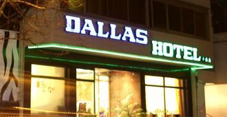 Dallas - Tucumán