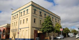 Nireeda Apartments Geelong - Geelong