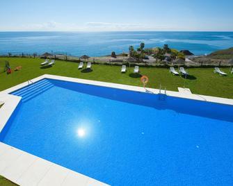 Olée Nerja Holiday Rentals By Fuerte Group - Torrox - Pool