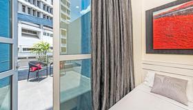 Hotel 81 Elegance (Sg Clean) - Singapura
