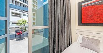 Hotel 81 Elegance (Sg Clean) - Singapur