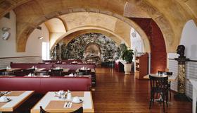 Hotel Weitzer Graz - Graz - Restaurant