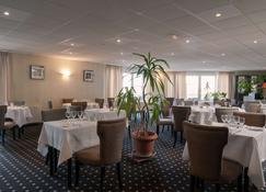 The Originals City, Hotel Otelinn, Caen - Каен - Restaurant