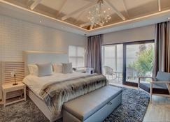 Protea Hotel by Marriott Mossel Bay - Mossel Bay - Bedroom