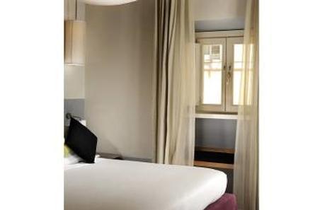 馬里奧德菲奧里 37 酒店 - 羅馬 - 羅馬 - 客房設備