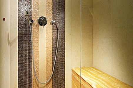 馬里奧德菲奧里 37 酒店 - 羅馬 - 羅馬 - 臥室