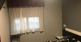 Hostal Hilton - Burgos - Habitación