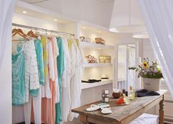 Katikies Kirini Santorini - The Leading Hotels Of The World - Thera