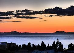 Ricardo Soriano Apartment - Marbella - Vista exterior