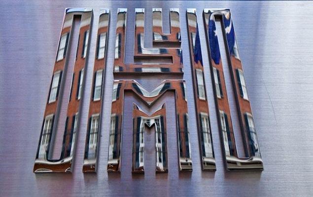Hotel Le Marais - New Orleans - Building