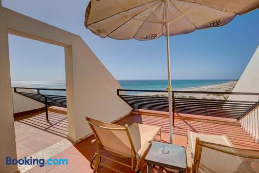 Sbh Crystal Beach Hotel & Suites - Adults Only - Costa Calma - Balcony