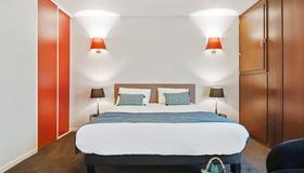 Appart'City Confort Lille Grand Palais - Lille - Habitación