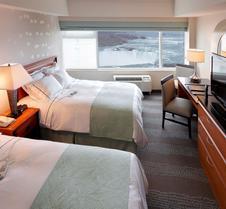 瀑景拉迪森酒店及套房 - 尼加拉瀑布