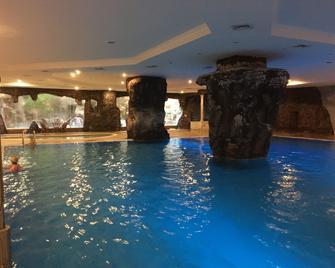 Kumburgaz Marin Princess Hotel - Büyükçekmece - Pool