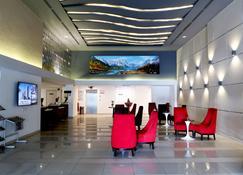 Best Western i-City Shah Alam - Shah Alam - Lobby