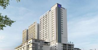 Best Western i-City Shah Alam - Shah Alam