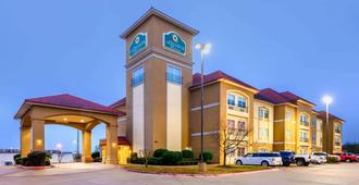 La Quinta Inn & Suites by Wyndham Longview North - Longview