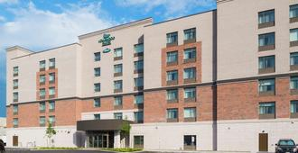 Homewood Suites by Hilton Ottawa Airport - Ottawa