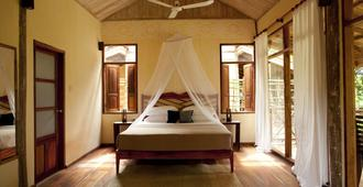 My Dream Boutique Resort - Luang Prabang - Bedroom