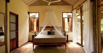 My Dream Boutique Resort - Luang Prabang