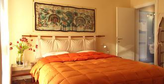 b&b undici - Cervia - Bedroom