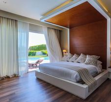 Sunrise Montemare Resort -Grand Select-