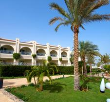 Sunrise Montemare Resort -Grand Select- (Adults Only)