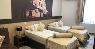 Hotel Hercegovina - Mostar