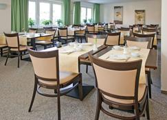 Astoria Hotel - Bonn - Restaurant