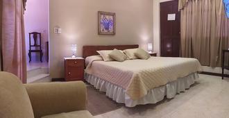 Hotel Carmen - Tarija