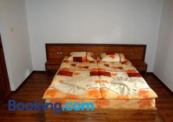 Voevodski Eco Complex - Katunishte - Bedroom