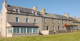The Inn Guest House - Kirkwall