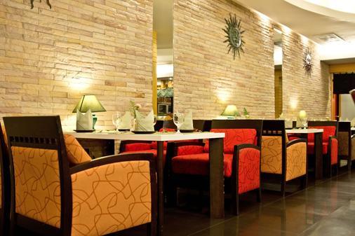 Fortuna Hotel - Bangkok - Restaurant
